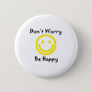 Dont worry button