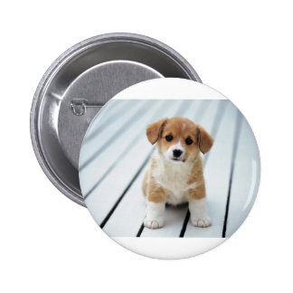 Don't Ya Know; I Love You! Pinback Button