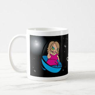 Don't you just LOVE astrology? Coffee Mug