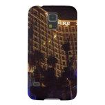 dontkeep 138.JPG Carcasas Para Galaxy S5