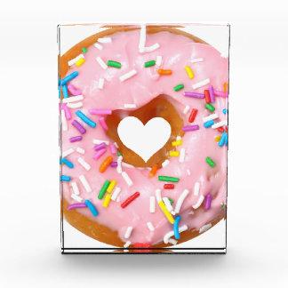 Donut Award