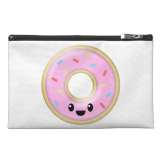Donut Bagettes Bag Travel Accessory Bags