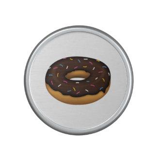 Donut - Emoji Bluetooth Speaker