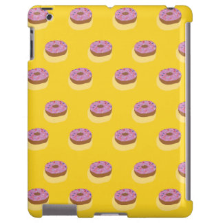 Donut Fashion