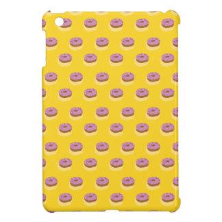 Donut Fashion Case For The iPad Mini