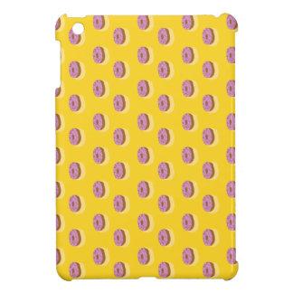 Donut Fashion Cover For The iPad Mini