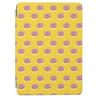 Donut Fashion iPad Air Cover