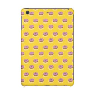 Donut Fashion iPad Mini Case
