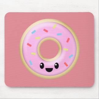 Donut Mousepad
