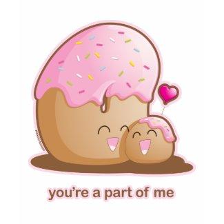 Donut Pair