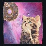 "Donut Praying Cat Bandana<br><div class=""desc"">cat&#160;, &quot;praying cat&#160;&quot;, &quot;cat praying&quot;&#160;, &quot;cat donut&quot;&#160;, &quot;cool kitty&quot;&#160;, &quot;kittens in space&quot;&#160;, &quot;cat purple&quot;&#160;, &quot;cosmic cat&quot;, &quot;cat galaxy&quot;&#160;, &quot;donut cat&#160;&quot;, pussy&#160;, star&#160;, cats&#160;, beautiful&#160;, galaxy&#160;, funny&#160;, space&#160;, animal&#160;, stars&#160;, cosmos&#160;, cute&#160;, kittens&#160;, pet&#160;, purple&#160;, kitty&#160;, kitten&#160;, nebula&#160;, universe&#160;, donut&#160;, meow&#160;, constellation&#160;, artwork&#160;, cosmic&#160;, feline&#160;, &quot;space cat&quot;&#160;, &quot;into space&quot;&#160;, &quot;meme cat&quot;&#160;, &quot;in...</div>"