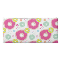 Donut You Love This Pouch? Pencil Case