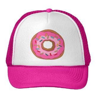 Donuts,donut Trucker Hat