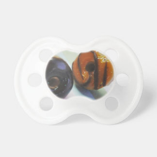 Donuts Pacifier