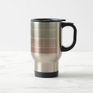 Dood_L's Sweater Travel Mug