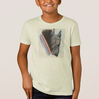 Doodeedoo by Tony & Sammy Gilbert T-Shirt