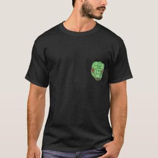 doodle 002 copy T-Shirt