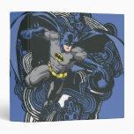 Doodle 2 de los cráneos/de la tinta de Batman