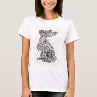 Doodle Bunny T-Shirt