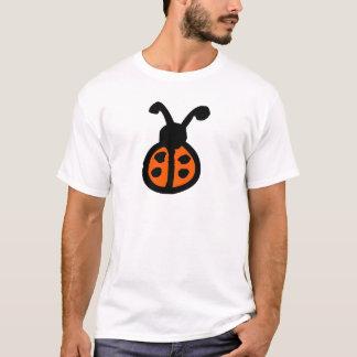 doodle character tee shirts