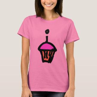 doodle cupcake T-Shirt