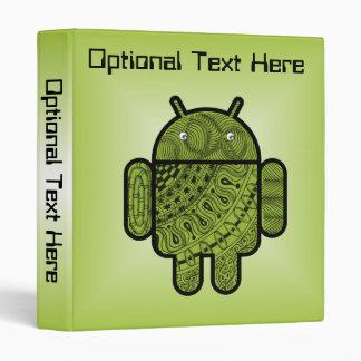 Doodle de Pancho para Android™