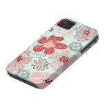 doodle iPhone 4 case