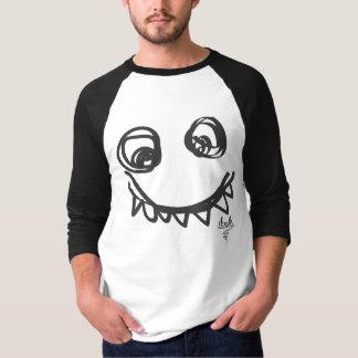 Doodle Monster T-Shirt