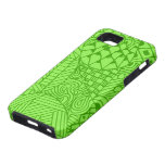 Doodle Phone Case iPhone 5/5S Cases