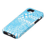 Doodle Phone Case iPhone 5 Covers