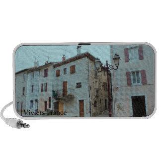 DOODLE  SPEAKERS OrigAudio™  - Viviers France