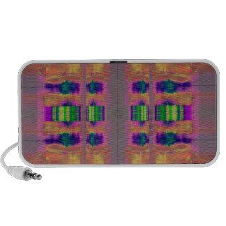Doodle Warp 5037 Mini Speaker