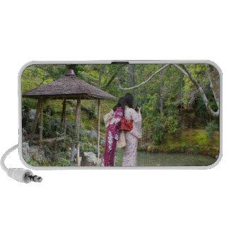 """Doodle """"Zen Garden"""" by Adela Stefanov Travel Speaker"""