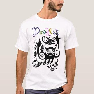 Doodler T-Shirt