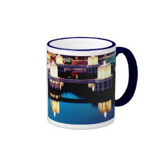 doodles 746 coffee mug