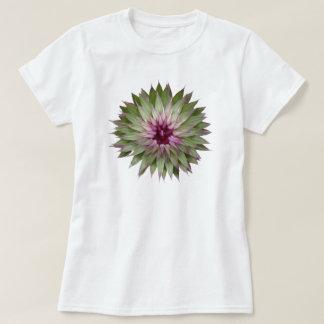 doodles 763 copy T-Shirt