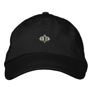 Doodles cap