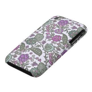 doodles Case-Mate iPhone 3 case