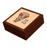 Doodles Dog Gift Box