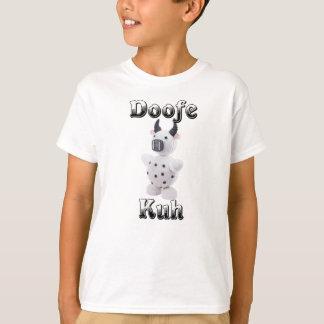 Doofe