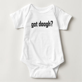 ¿doogh conseguido? remeras