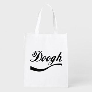 Doogh Market Totes