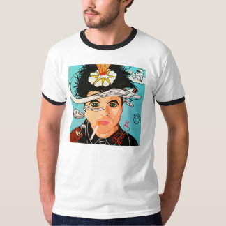 Dookied T-Shirt