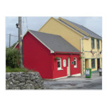 Doolin Ireland Greeting Cards and Postcards