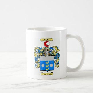 Doolin Taza De Café