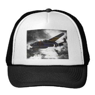 Doolittles Raiders B-25 Trucker Hat