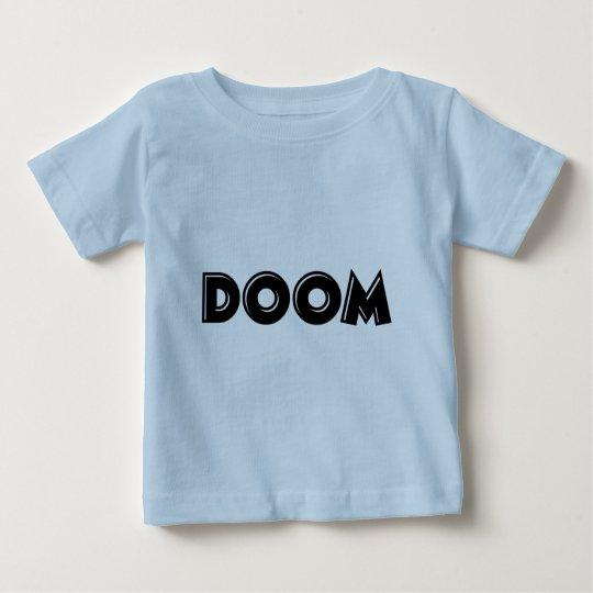 Doom Baby T-Shirt