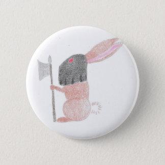Doom Bunny Button