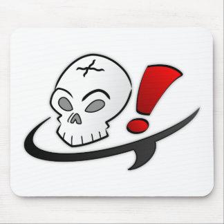 Doom! - Mousepad