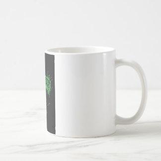 Doom Coffee Mugs